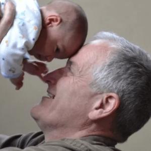 Calvicie y factores hereditarios